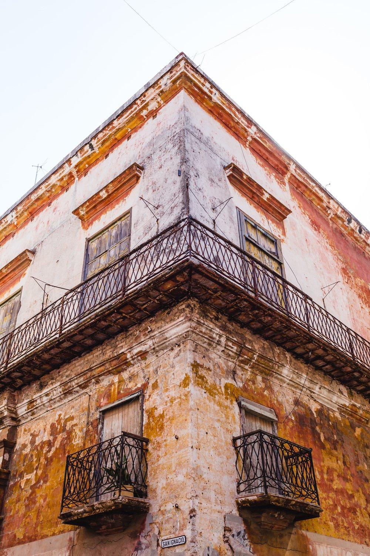 SpringMorrisPhotography_Travel_Havana_Cuba-1-59.jpg