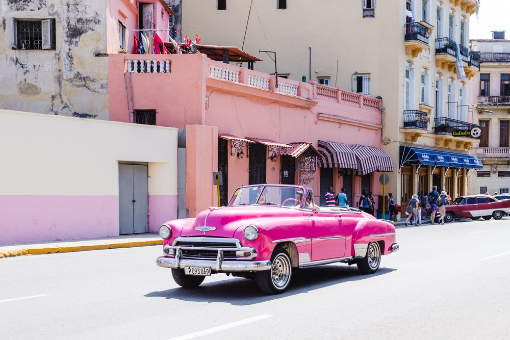 SpringMorrisPhotography_Travel_Havana_Cuba-1-63.jpg