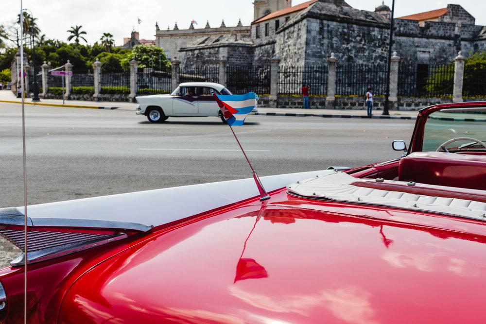 SpringMorrisPhotography_Travel_Havana_Cuba-1-64.jpg