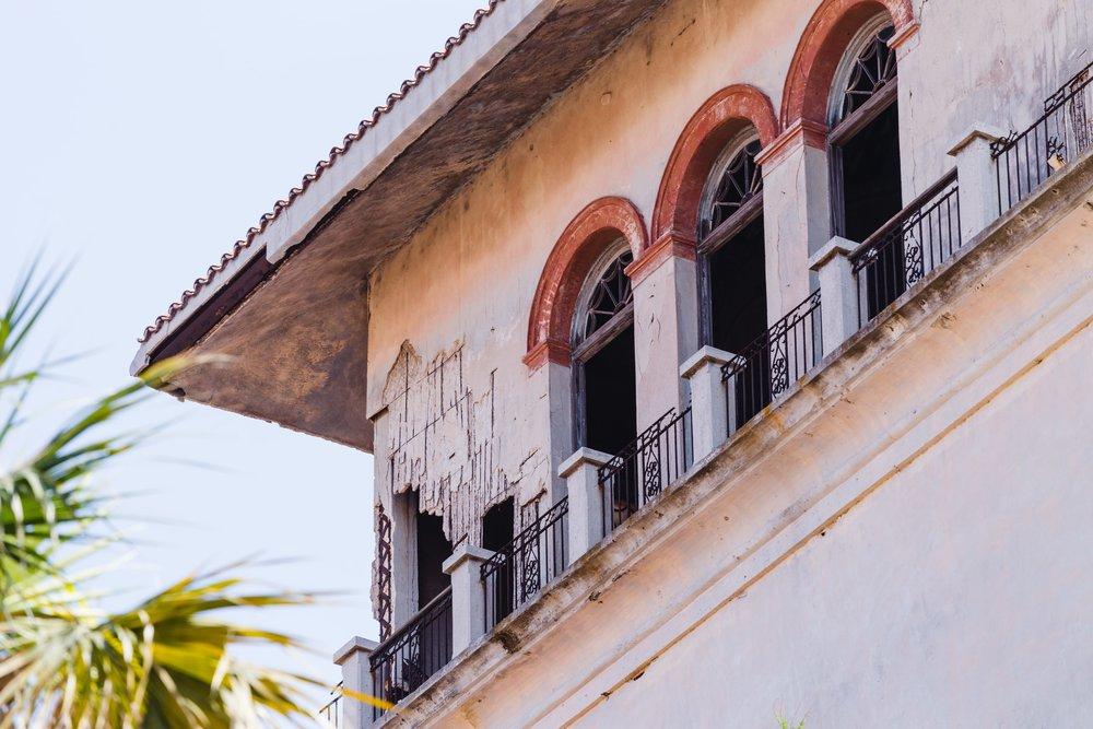 SpringMorrisPhotography_Travel_Havana_Cuba-1-67.jpg