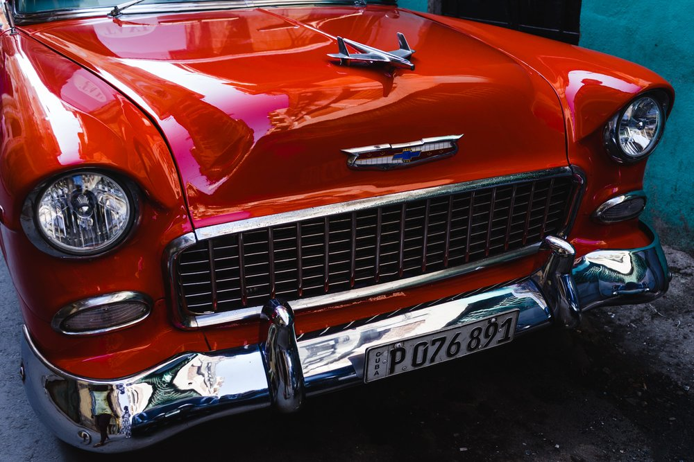 SpringMorrisPhotography_Travel_Havana_Cuba-1-68.jpg