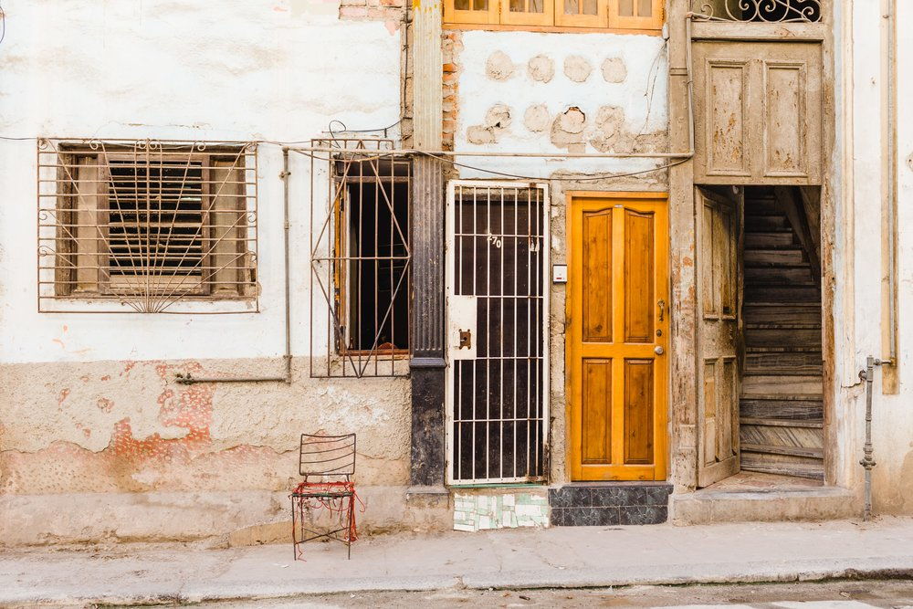 SpringMorrisPhotography_Travel_Havana_Cuba-1-69.jpg