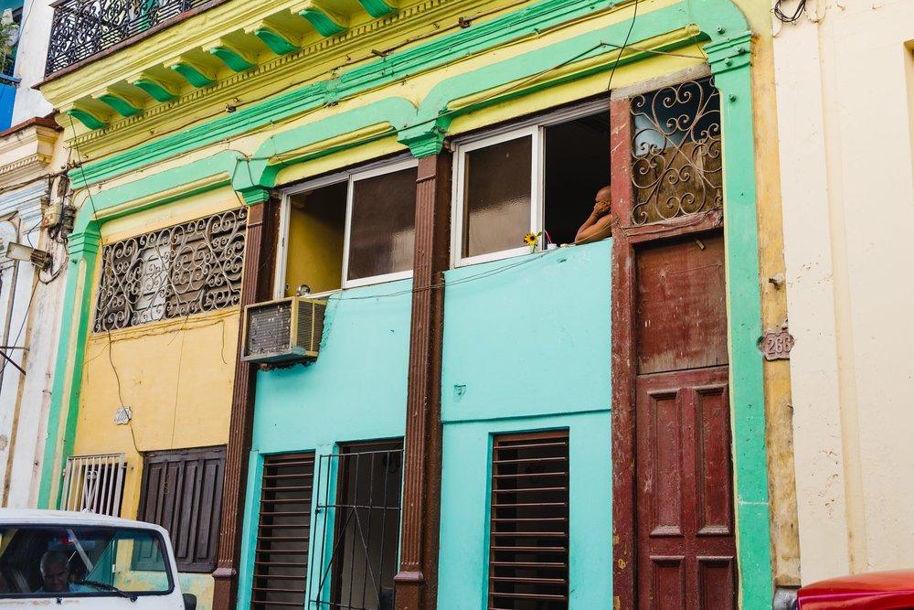 SpringMorrisPhotography_Travel_Havana_Cuba-1-70.jpg