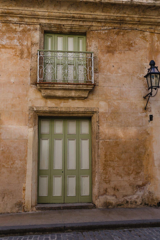 SpringMorrisPhotography_Travel_Havana_Cuba-1-72.jpg