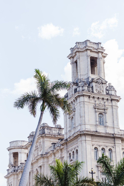 SpringMorrisPhotography_Travel_Havana_Cuba-1-77.jpg