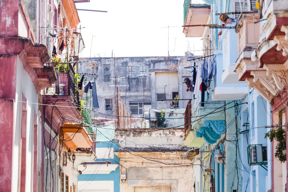 SpringMorrisPhotography_Travel_Havana_Cuba-1-78.jpg