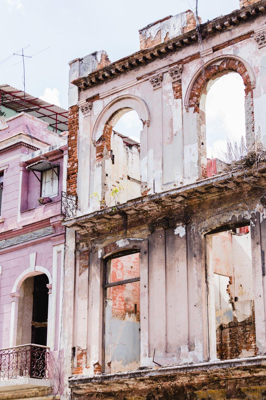 SpringMorrisPhotography_Travel_Havana_Cuba-1-80.jpg