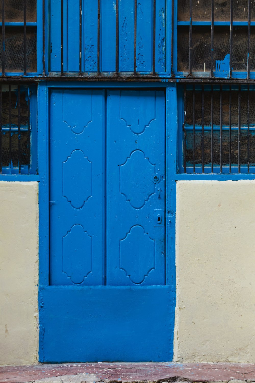 SpringMorrisPhotography_Travel_Havana_Cuba-1-84.jpg