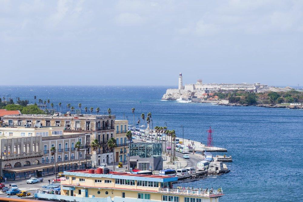 SpringMorrisPhotography_Travel_Havana_Cuba-1-85.jpg