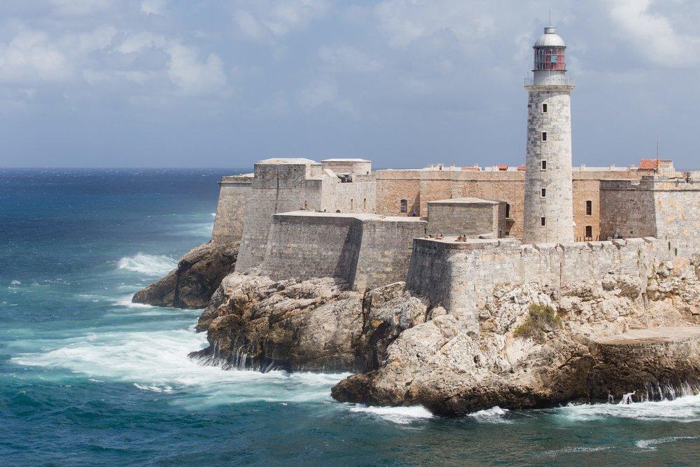 SpringMorrisPhotography_Travel_Havana_Cuba-1-88.jpg