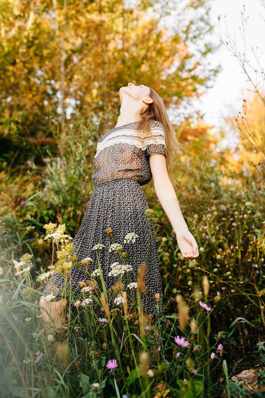 SpringMorrisPhotography_Portraits_Rae-1IMG_7020.jpg