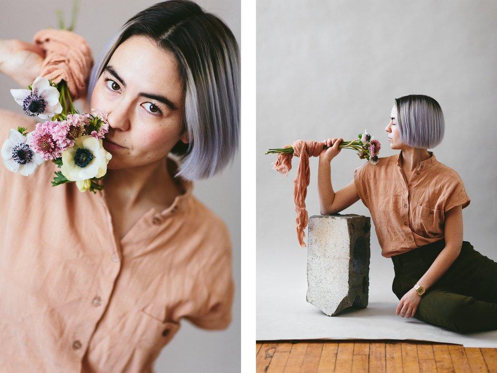 SpringMorrisPhotography_Portraits_Bloom_School-2.jpg