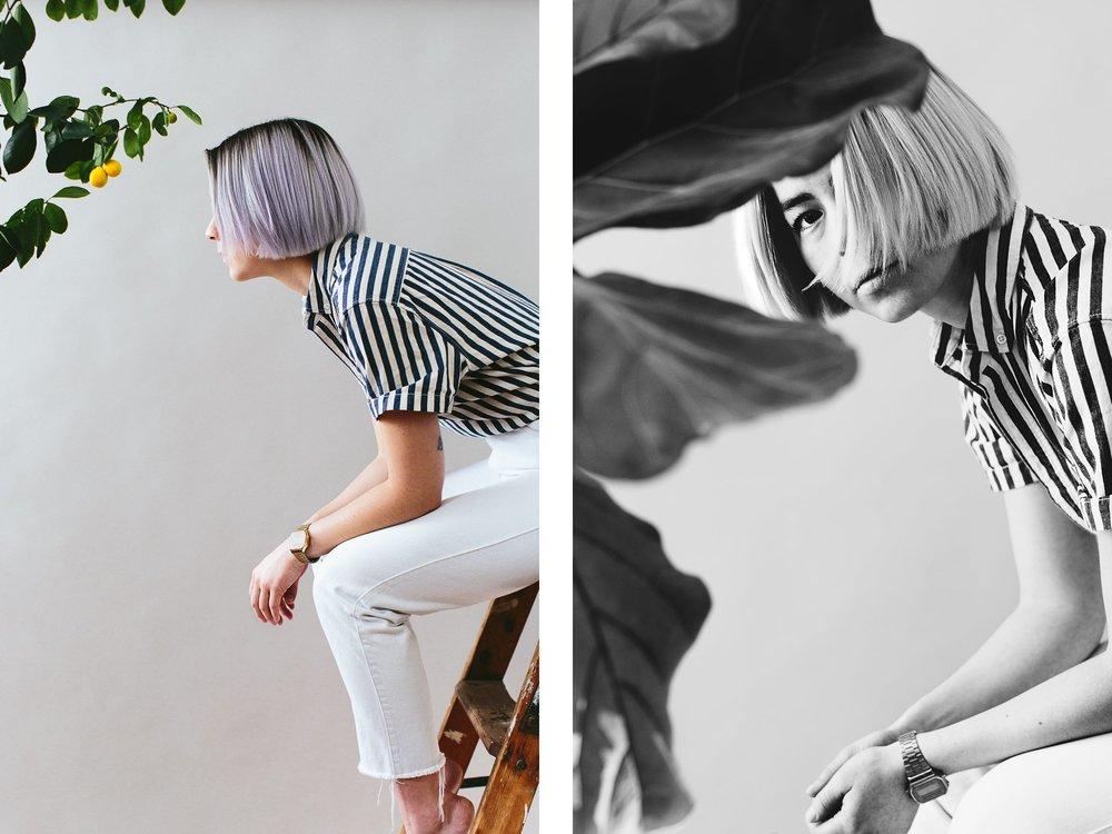 SpringMorrisPhotography_Portraits_Bloom_School-4.jpg