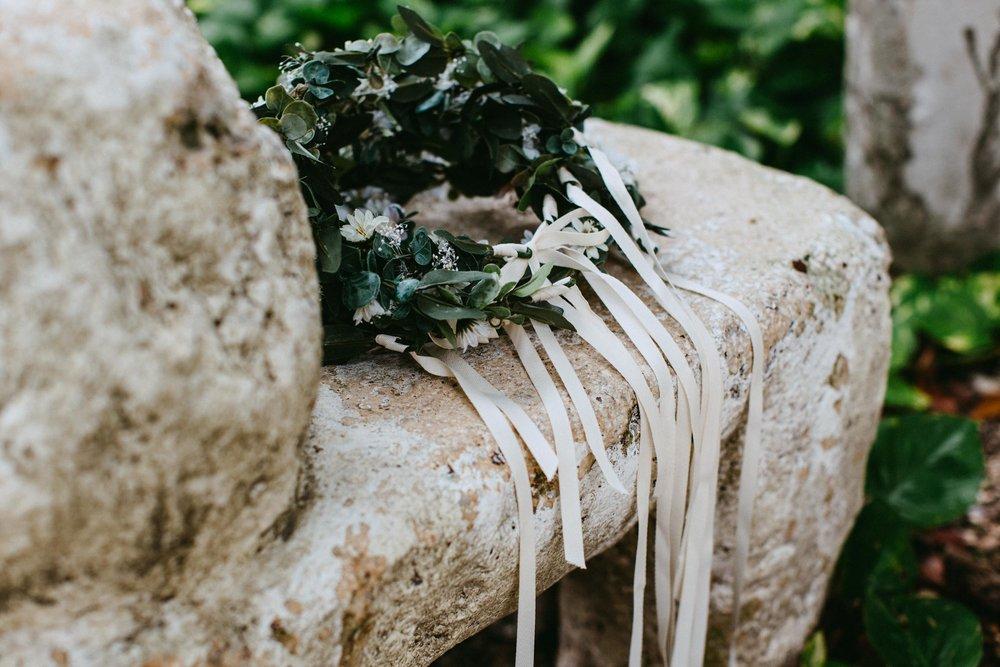SpringMorrisPhoto_Toronto_Wedding_Photographer-_32A4474.jpg