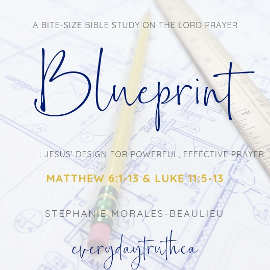BLUEPRINT SB EDT-2.jpg