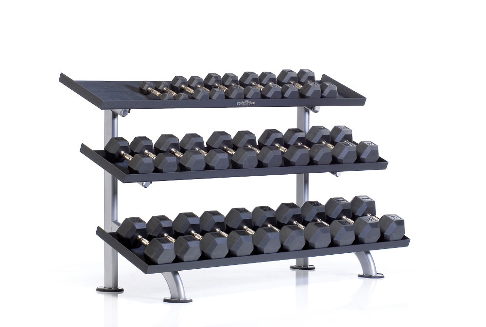 ppf-754t-tuff-stuff-3-tier-tray-dumbbell-rack.jpg