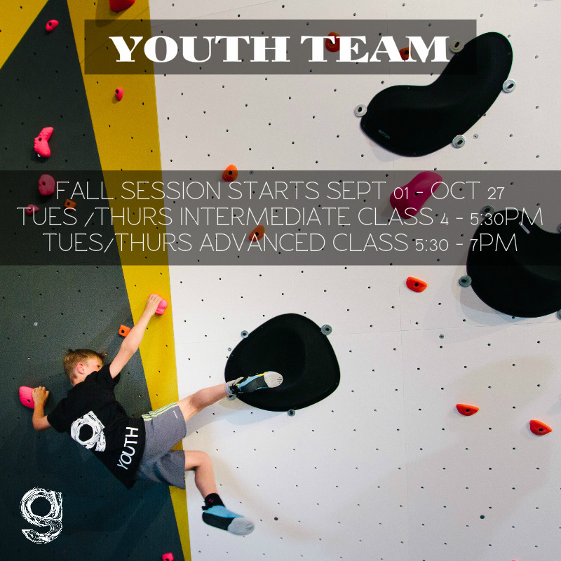 youth team.jpg