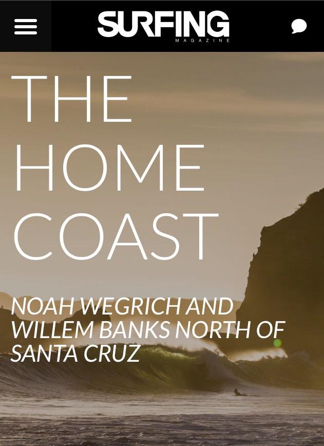 http://www.surfingmagazine.com/photos/the-home-coast/