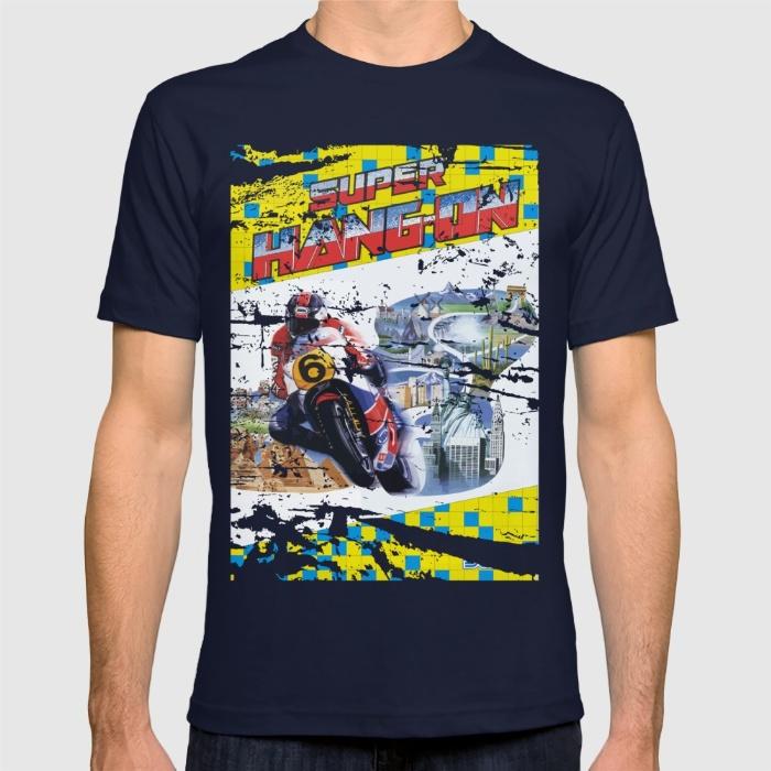 super-hang-on-tshirts.jpg