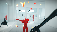 superhot_press_screenshot_06.png