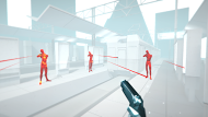 superhot_press_screenshot_07.png