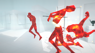 superhot_press_screenshot_15.png