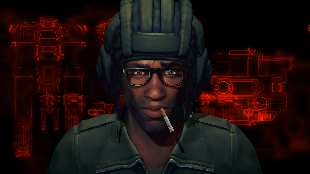 Brigador_background_loyalistpilot.png