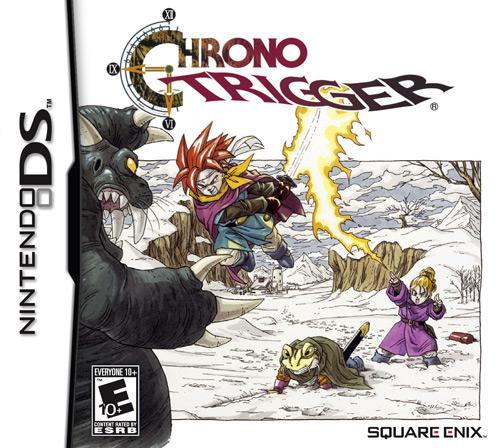 ChronoTriggerDSBox.jpg