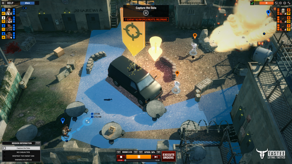 TASTEE_Lethal_Tactics-Missions_CarcelVerde.jpg