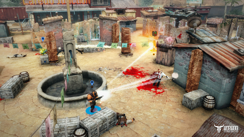 TASTEE_Lethal_Tactics-Multiplayer-LaredoJunction2.jpg