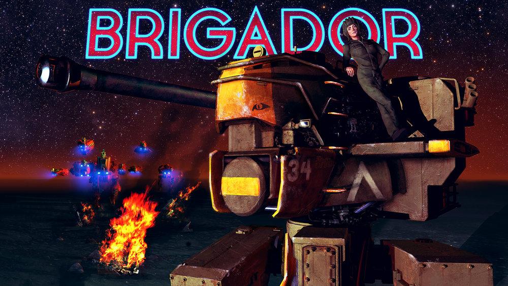 brigador.jpg