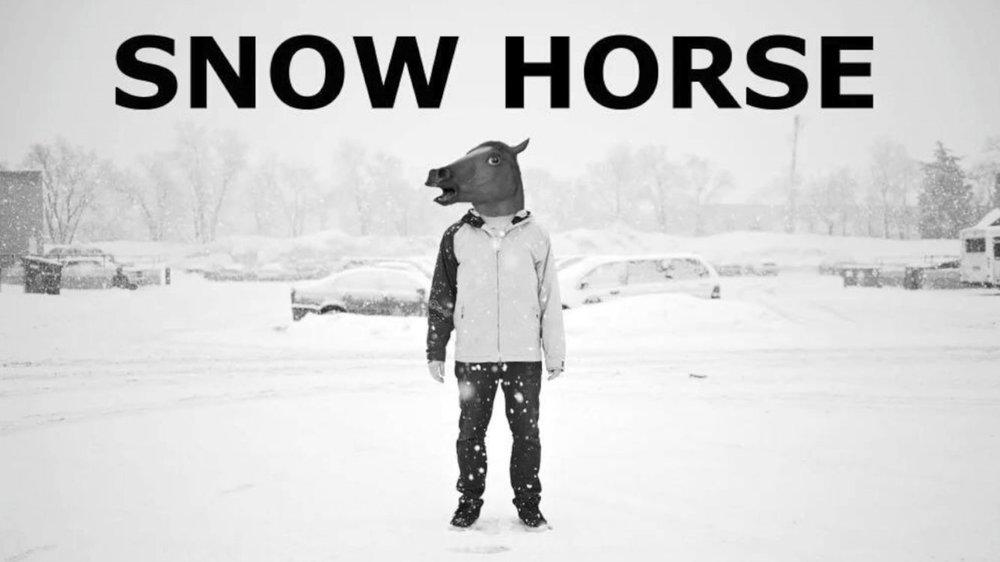 snowhorse.jpg
