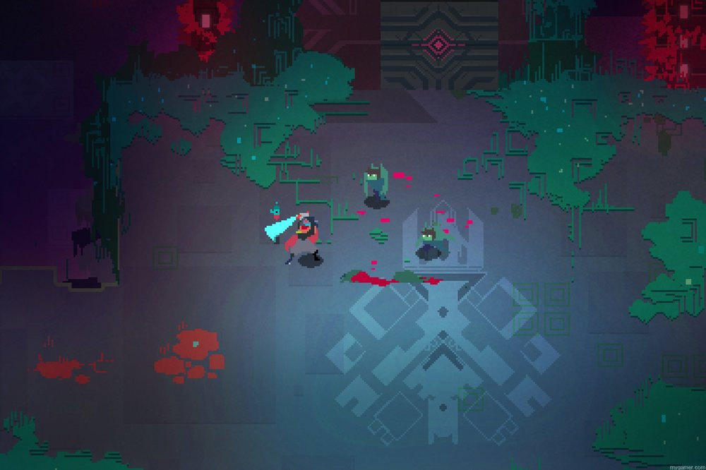 Gameplay-in-Hyper-Light-Drifter.jpg