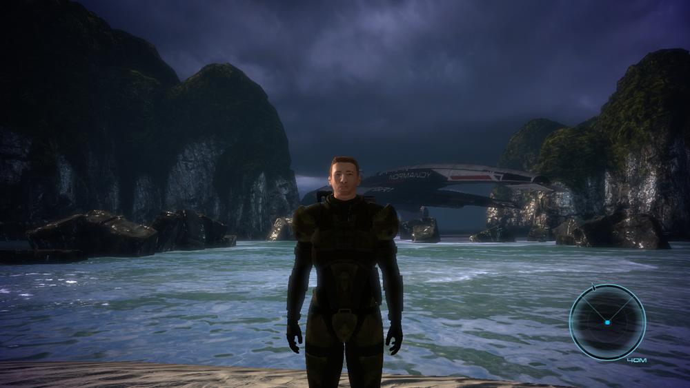 Mass Effect (2).png