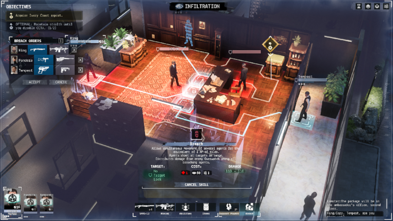 Phantom Doctrine screenshot 1.png
