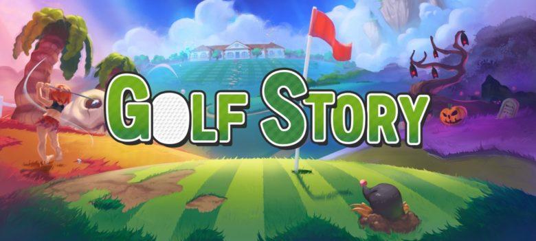 golf-story-key-artwork-780x351.jpg