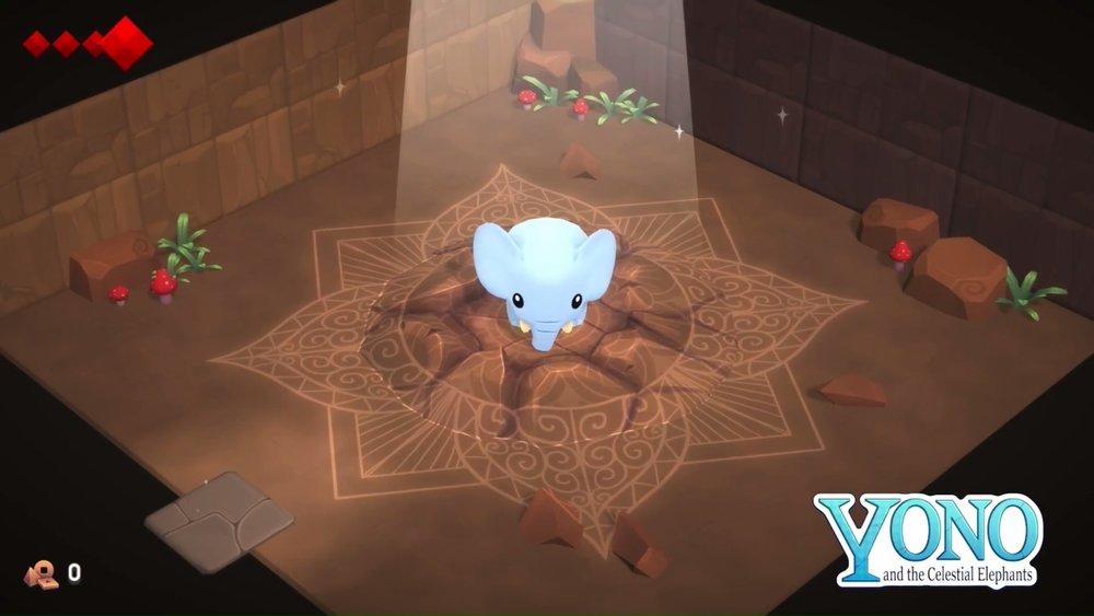 Yono-and-the-Celestial-Elephants-screenshot.jpg
