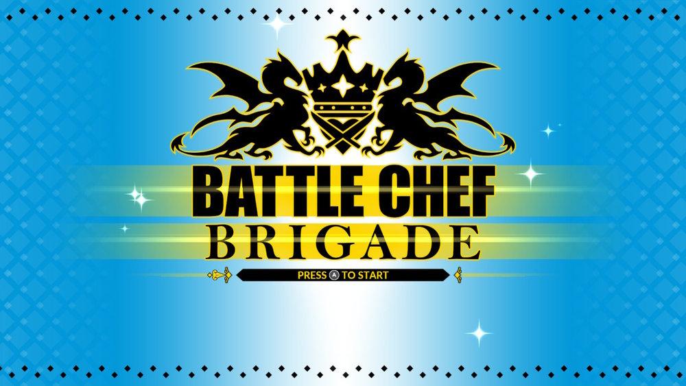 Battle Chef Logo.jpg
