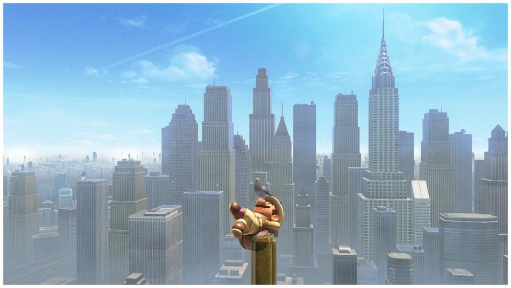 Mario+Odyssey+New+Donk+City.jpg