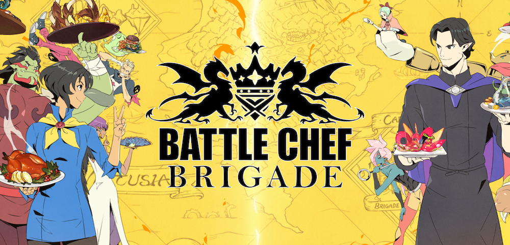 BattleChefBrigade-screenshot.png