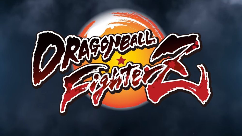 I don't care what Bandai Namco says, the Z at the end is not part of Fighter!