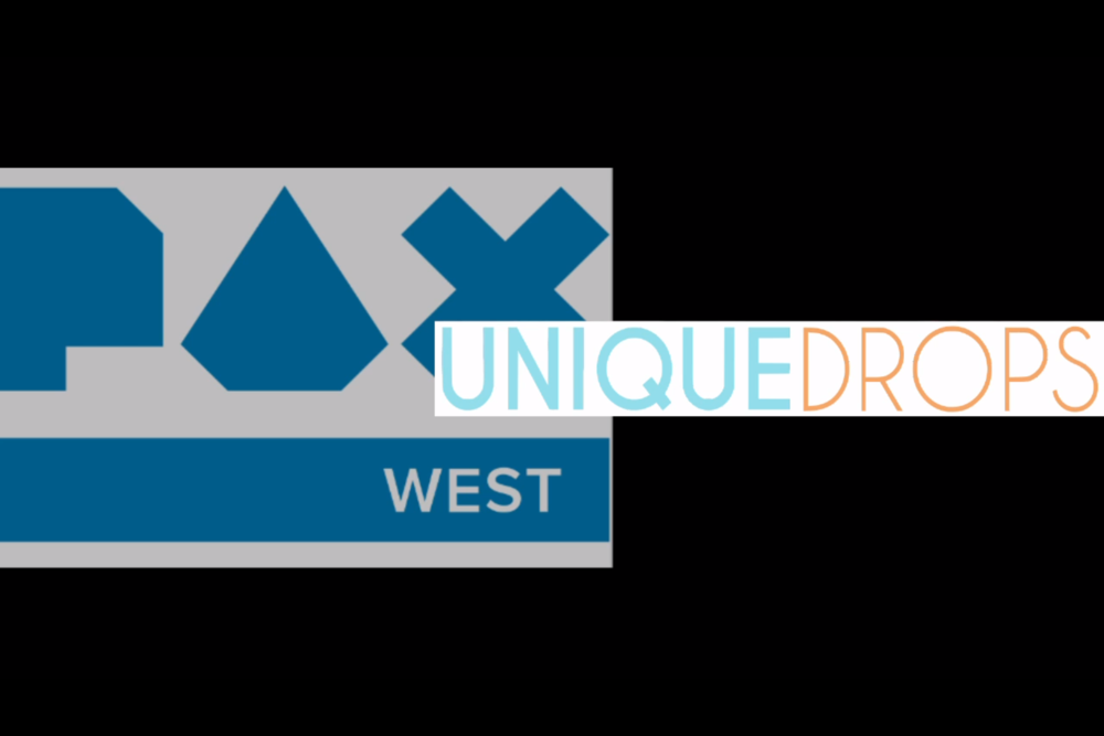 PAX UD Logo.png
