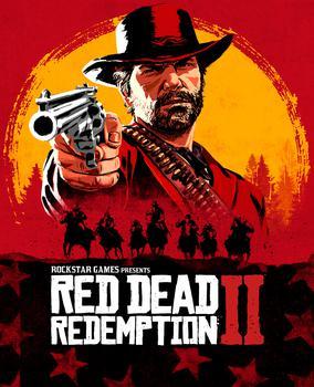 Red_Dead_Redemption_II.jpg