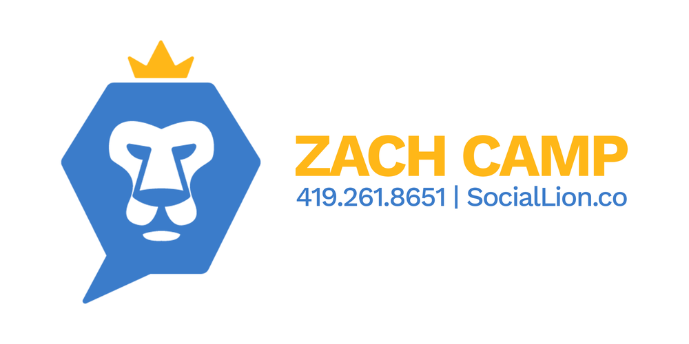 SocialLion-EmailSig.png
