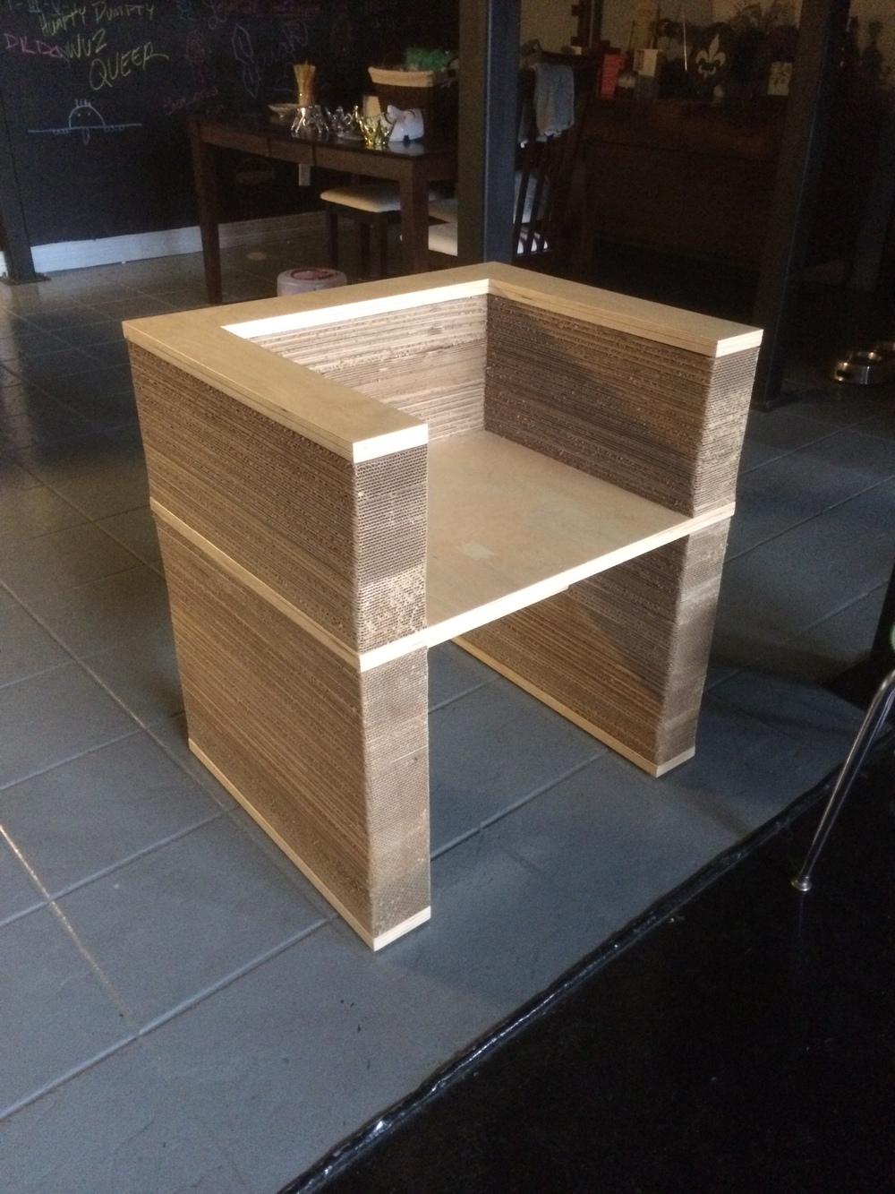 Cardboard_Chair.jpg