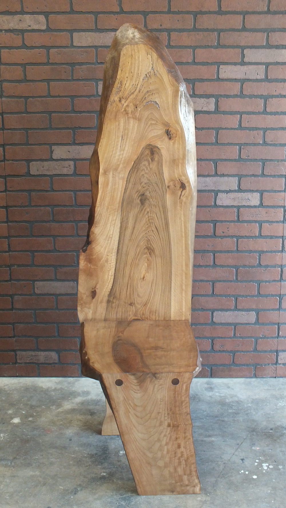 Wood_Sculpture.JPG