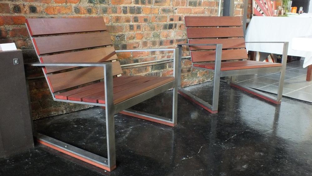 Wood_Slate_Chairs.JPG