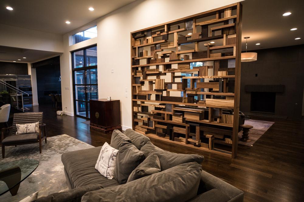Finished Shelf.jpg