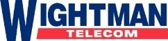 Wightman Telecommunications Inc.