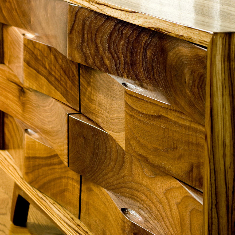 Caleb-Woodard-Desert-Chest-of-Drawers_2.jpg